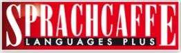 Sprachaffe logo โรงเรียนสอนภาษา
