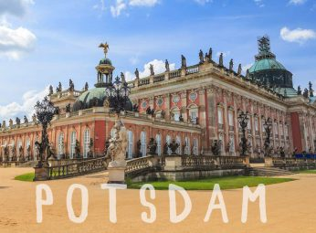 summercamp-germany-international-student