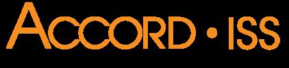 โรงเรียนสอนภาษา logo-accord-iss