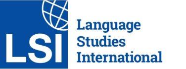โรงเรียนสอนภาษา lsi_logo