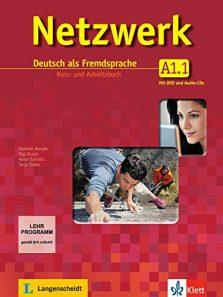 หนังสือที่ใช้ เรียนภาษาเยอรมันออนไลน์