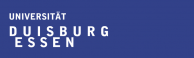 Universitat Duisburg-Essen study-in-germany